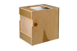 330x220-BudgetBox-4Drwr-Back