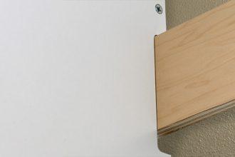 Garage-Cleat-660x437-01